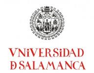 Universidad de Salamanca, Servicio de Bibliotecas